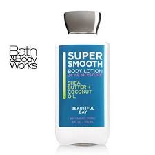 Minyak Mur bath works buy bath works at best price in malaysia
