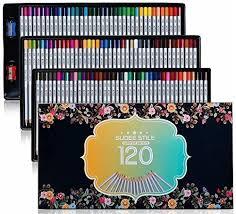 100 unique color names wet n u0027 wild spoiled nail polish