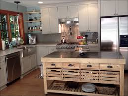Kitchen Wall Tiles Ideas by Kitchen Grey And White Kitchen Cabinets Tile Countertop Edge