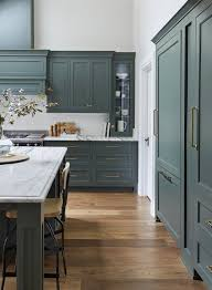 best blue green kitchen cabinet colors tbh these teal kitchens are of hunker