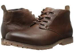 s bogs boots canada s bogs boots