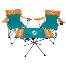 miami dolphins outdoor accessories dolphins lawn and garden