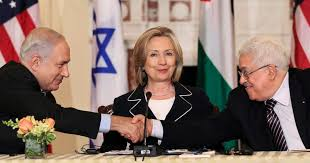Where Does Clinton Live Where Does Hillary Clinton Stand On Israel U S Election 2016