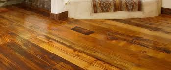 Reclaimed Wood Laminate Flooring Reclaimed Wood Floors Carlisle Wide Plank Floors