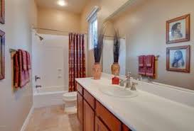 country bathrooms designs country bathroom ideas design accessories pictures zillow