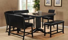 dining room enchanting used dining room furniture jacksonville