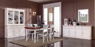 sale da pranzo classiche prezzi beautiful mobili per sala da pranzo classici photos idee