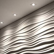 Recessed Wall Lighting Wall Lights Design Cooper Wall Washer Recessed Lighting Wash In