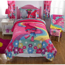 Peppa Pig Bed Set by Your Choice Kids Bedding Comforter With Sheet Set Included