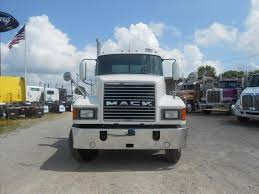 mack for sale
