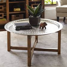 coffee table mission style oak side table prairie style dining