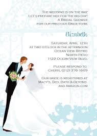 free printable invitation templates bridal shower free printable bridal shower invitation templates gidiye