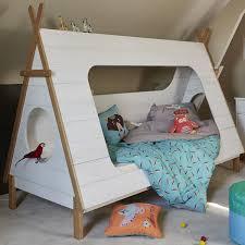 alinea chambre enfants 40 meilleur photo alinea chambre bébé inspiration maison cuisine