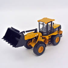 online buy wholesale loader truck from china loader truck