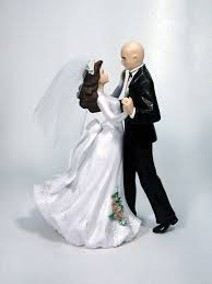 wedding cake toppers and groom wedding cake toppers groom reception decorations