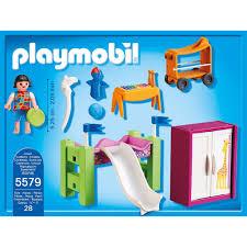 playmobil chambre bébé le plus etonnant chambre bébé playmobil morganandassociatesrealty