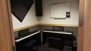 Guitar Center Desk by Guitar Center Lafayette Lessons Open House Saturday August 8th
