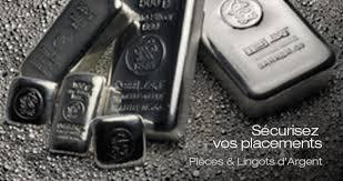 bureau de change en ligne achat et vente devises et or de bourse