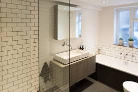 Fitted Bathroom Furniture Uk by Bespoke Kitchens And Bathrooms Edinburgh