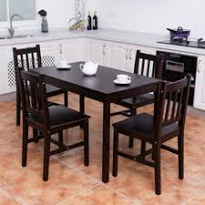furniture kitchen sets dining table sets kitchen table sets sears