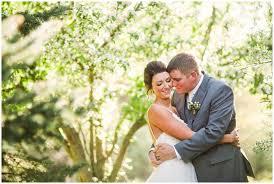 wedding photography omaha sam clark photography omaha wedding photographersjune 2017 sam