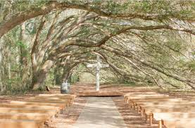 cheap wedding venues in alabama cheap wedding venues in alabama that offer magnificent style