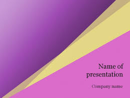 free awesome powerpoint templates spring 2013 cobra logix