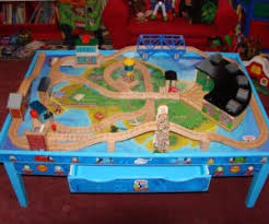 Plans For Wood Toy Trains by Google Image Result For Http Thomasthetrain Net Images Thomas