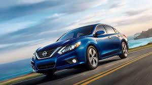 old nissan altima the 2018 nissan altima is packed with technology the drive