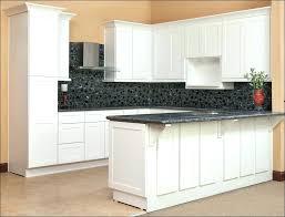 tall kitchen wall cabinets 48 inch kitchen wall cabinet motauto club