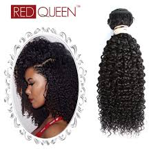 Aliexpress Com Hair Extensions by Online Get Cheap Weave Human Hair Extensions Aliexpress Com