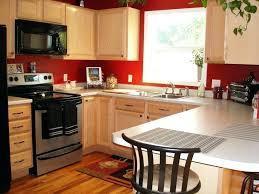 kitchen decor ideas themes awesome kitchen theme ideas for decorating gallery interior design