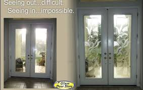 Exterior Entry Doors With Glass Exterior Front Entry Door Remodel