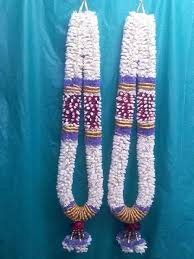 indian wedding garland price fresh wedding garlands indian wedding garlands wedding garlands