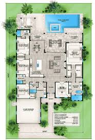 house plans for florida house plans florida modern style ranch small mediterranean soiaya