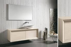Modern Italian Bathrooms by Tosca Eban