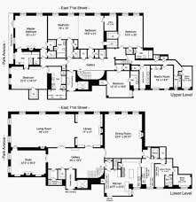 740 park avenue floor plans friday floor plan porn 740 park ave variety