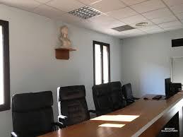 bureau de jugement conseil de prud hommes conseil de prud hommes avocat