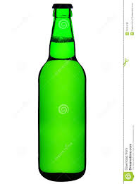 beer bottle cartoon bottle clipart green bottle pencil and in color bottle clipart