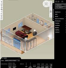 download online room designer javedchaudhry for home design