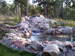 water features how much maintenance is involved in the upkeep of a water feature