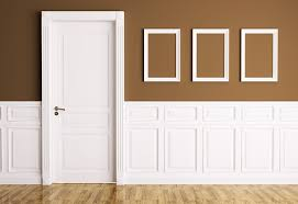 Cost To Install French Doors - interior door installation cost home depot french doors interior