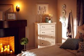 value city furniture find your perfect piece
