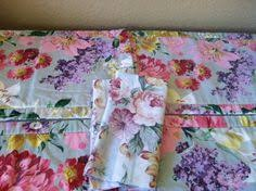 Shabby Chic Placemats by Shabby Chic Farmhouse Chic Vintage Fabric Cloth Napkins Set Of