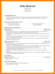 Interactive Resume Template Interactive Resume Builder Eliving Co
