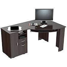 Corner Desk Inval Et 3115 Corner Desk Kitchen Dining
