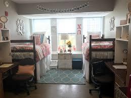 udel housing floor plans patterson hall usc dorm room university of south carolina dorm