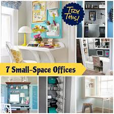 Small Space Office Ideas Amazing Of Office Space Organization Ideas Small Space Organizing