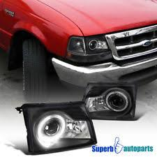 1998 ford ranger parts ebay