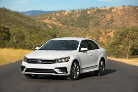 white volkswagen gti 2016 a gti u0027d volkswagen passat exists u2026 will we see it in showrooms